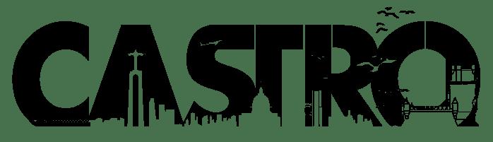 Castro_Logo